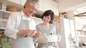 料理や掃除など、あなたの得意がお金になる!『pook(プック)』で自分らしい働き方をしている方をご紹介!