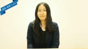 副業ライターは、行政機関の非常勤職員兼バイオベンチャーの創業メンバー