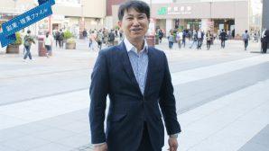 早稲田大大学院で教育社会学を学ぶ中学教師。コーチングを武器に研究費捻出を目論む