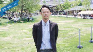 副業による成長と収入を求める若き編集者は、ネパール野球発展にも尽力するパラレルワーカ-