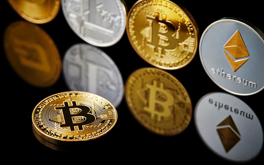 ビットコインで利益が出たらどうなる? ビットコインの税金の扱いまとめ