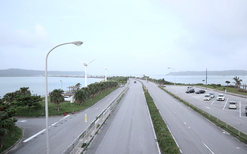 沖縄でお試し移住するなら「宮城島」へ。島全体が家族のような街町で本来の自分を取り戻そう!