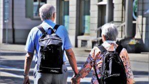 2019年の財政検証で年金受給額の目減り必至。老後資金準備は今すぐ始めよう(1)