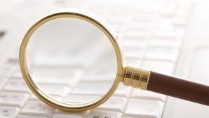 税務調査はいつやってくる? フリーランスのための基礎知識と対策