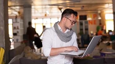 「人を増やさない経営」のための、3つの基本原理