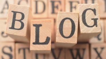 100万PVのブログのためにやった3つのこと