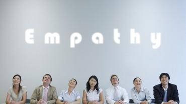 社外のフリーランスと企業の想いを共有できるか?