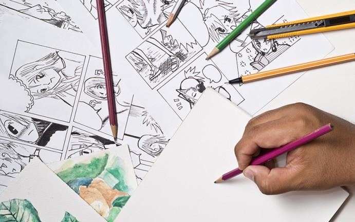 マンガマーケティング、漫画コンテンツの有用性