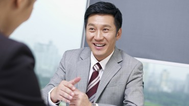一流ビジネスマンに学ぶ、人間関係が変わる雑談