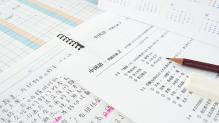 特許に関する中国語翻訳はどこに依頼するのがおすすめ?