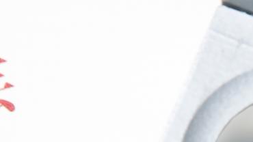 【校正を業務委託!】校正の外注はアウトソーシング?クラウドソーシング?メリットとデメリットを紹介