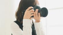 【シーン別】カメラマンの費用はいくらかかるの?写真撮影の相場を紹介