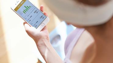 【アプリ開発を委託】人件費削減!委託するメリットと4つの注意点