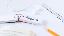 英語翻訳の見積もりについて知りたい!依頼するにはいくら必要?