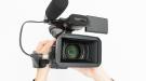 映像制作を業務委託するメリットや注意点とは?