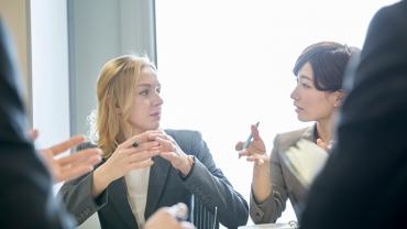 英語翻訳を正確に行うためのおすすめの方法とは?