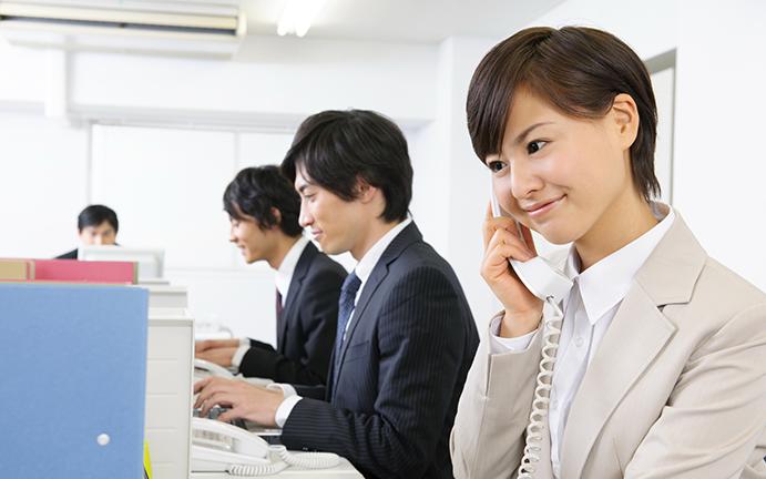 【必見】事務業務のアウトソーシングを導入する前にやるべきことをご紹介!