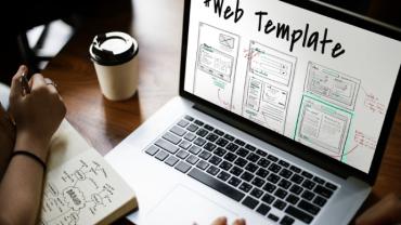 企業サイトの制作で選ぶべきWordPressテーマのポイントとは?