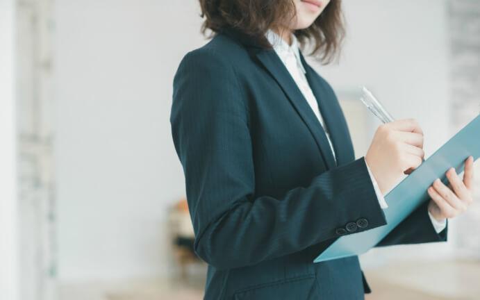 企業名簿をリスト化!ビジネスの成果につなげられる法人の営業リストとは
