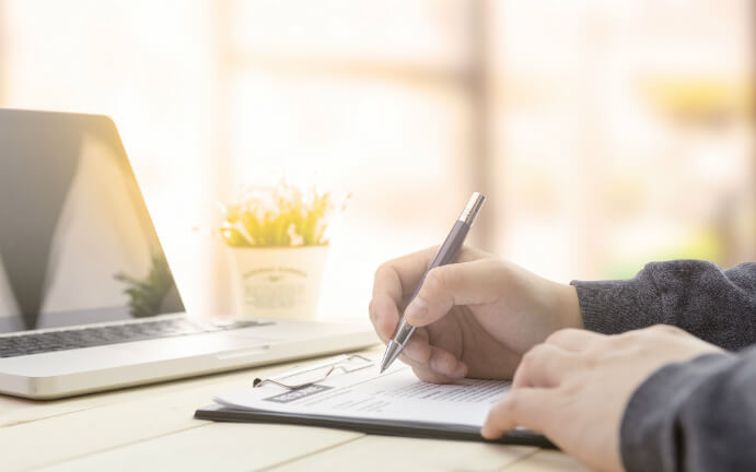 営業リストとはどう違う?営業の成果を高める見込み客リストの作り方と活用のポイントとは?