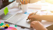 デザイナーがいない会社必見!商品開発におけるデザイン制作を外注する際のポイント
