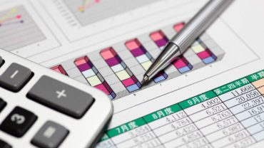 FileMakerで売上情報を把握!売上管理システムを外注して業務効率アップを狙う
