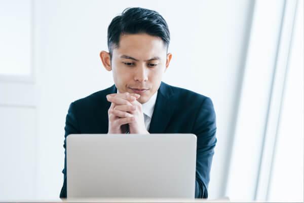 優秀な企業リスト作成業者のイメージ画像