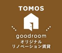tomos_logo