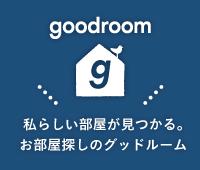 gooroom_logo