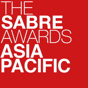 the-sabre-awards-asia-pacific