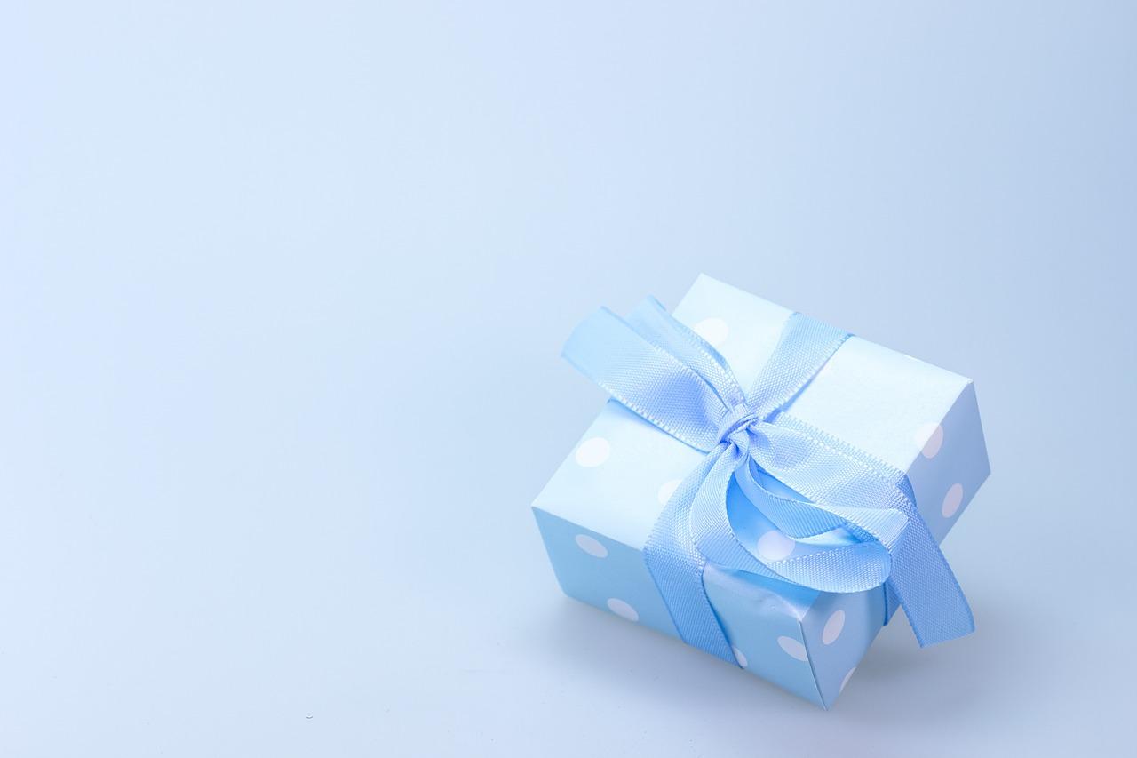 【始めての方向け】独立開業のお祝いにおすすめのプレゼント4選