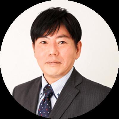 婚活サポートスマイル カウンセラー 竹田 正樹