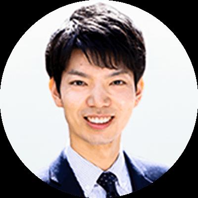 Emias カウンセラー 谷 富雄
