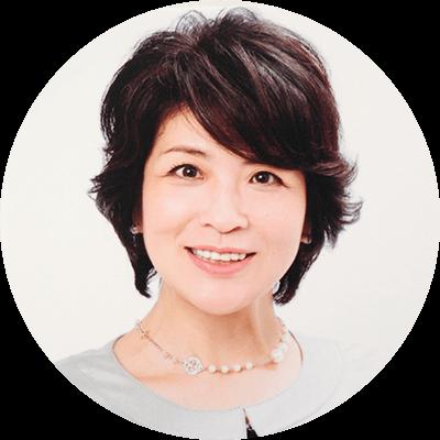 マリアージュスタイル カウンセラー 木村悦子