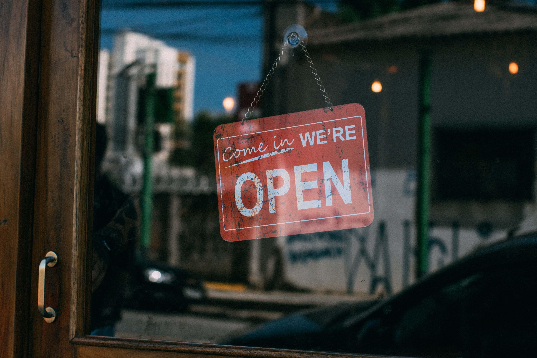 美容院の独立開業、どんな場所に店舗を構えるべきか3つのポイントで解説