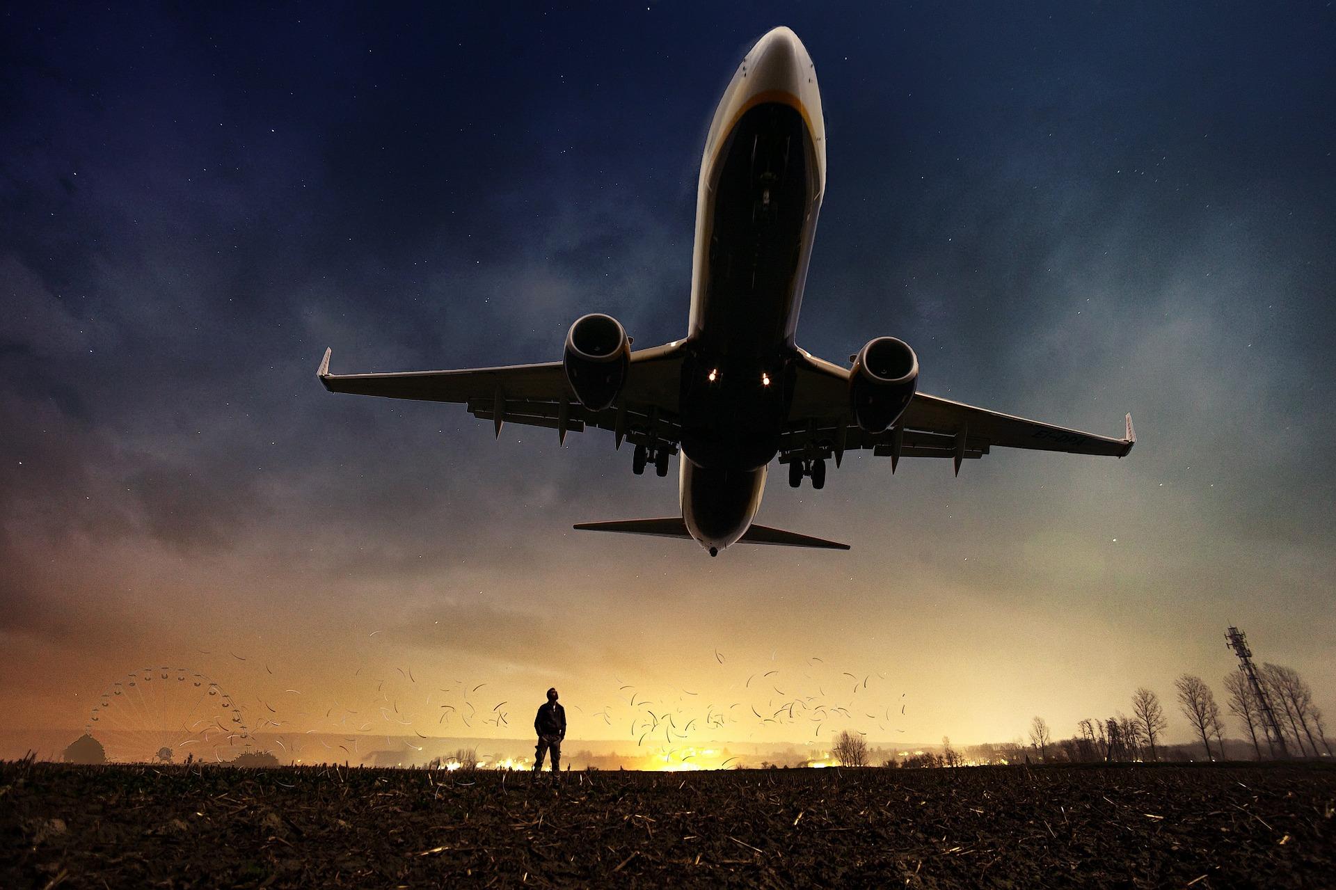 海外で起業したい!海外で起業するための心得とは?