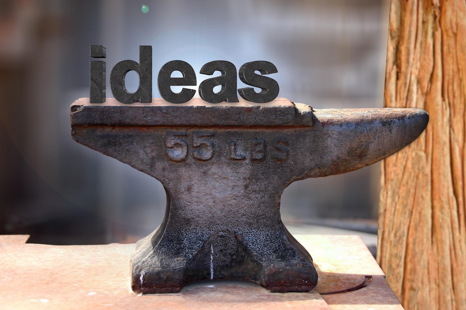 0円でも起業は出来る。アイデアを見つけて起業する方法について考える