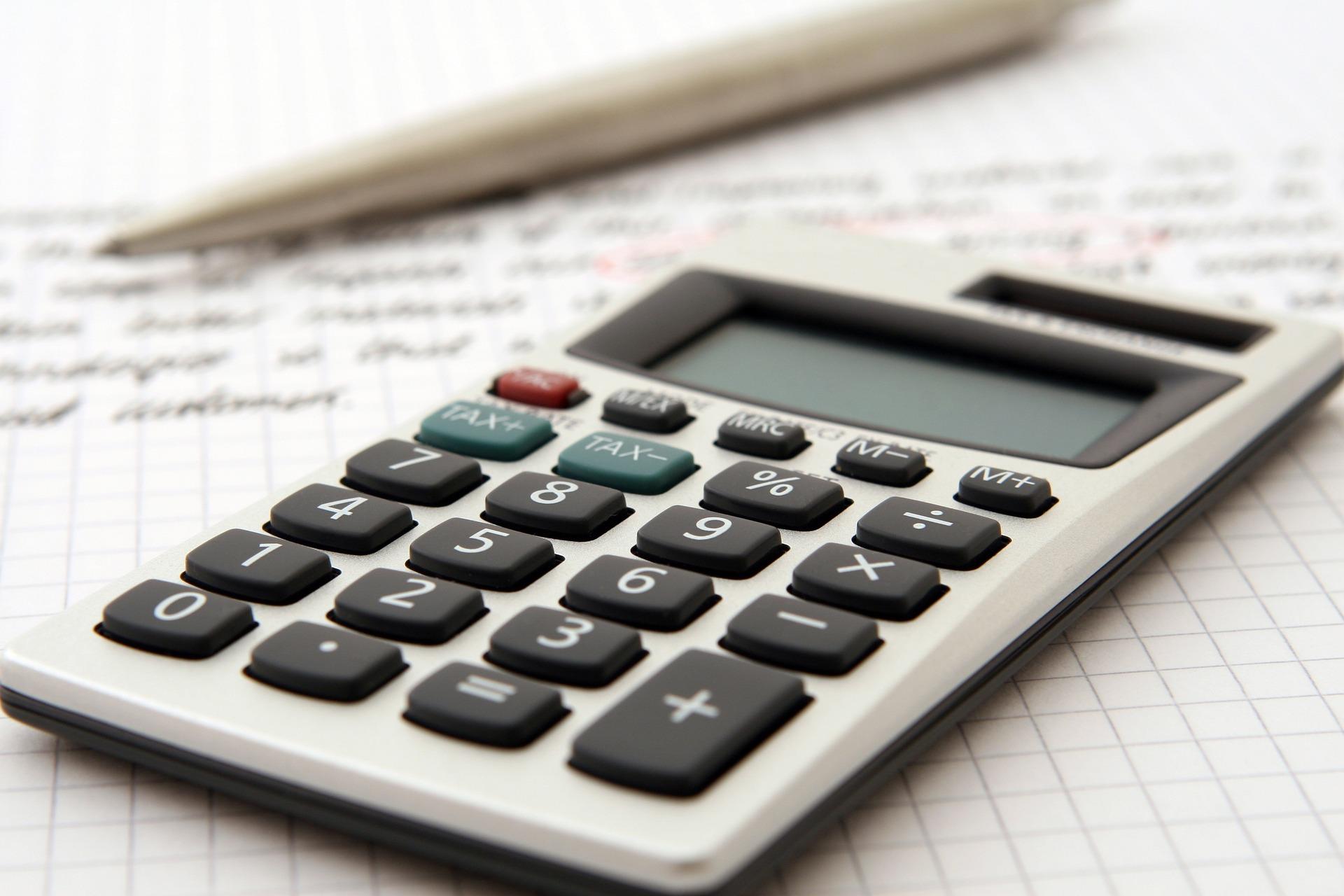 【起業とお金】起業と税金、そして税金対策について考える