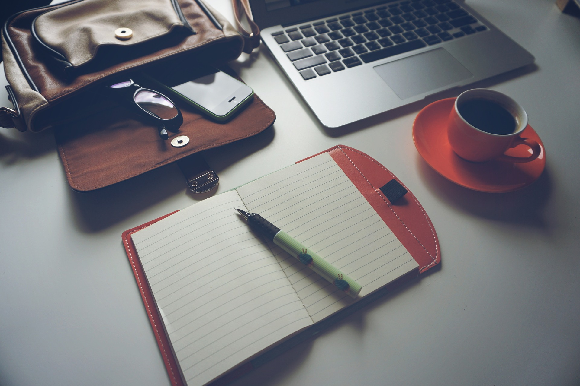 <起業に失敗しないために>子育てから手離れした後の独立開業の難しさについて
