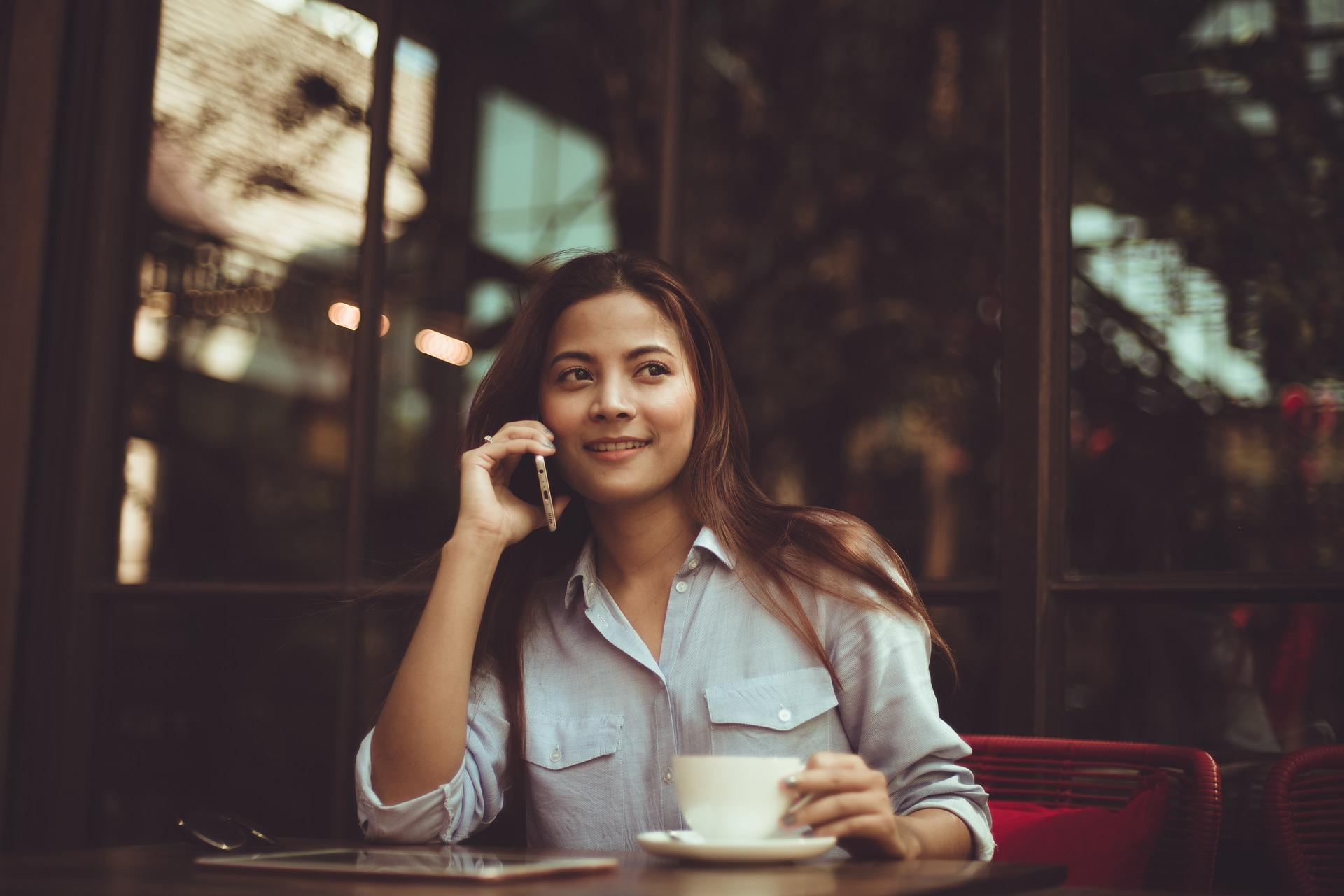 女性が起業するキッカケの一つ。起業セミナーが大切な理由。