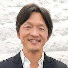 みらい結婚コンシェル 代表カウンセラー 田井和男