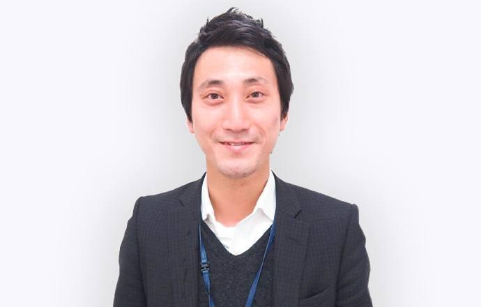 池田 太郎