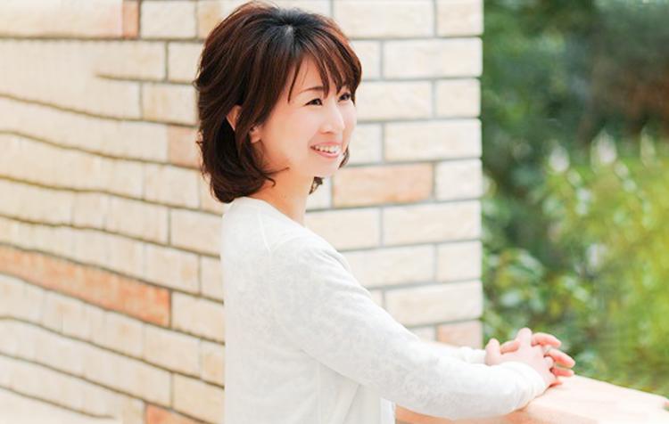 結婚相談所「ブランズ 福岡サロン」30代後半女性の婚活体験談