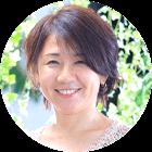 婚活サポート Ecco カウンセラー 鈴木 えつこ