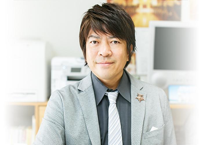 中村さんは「先輩相談所様に教えていただいたように、私もこれから結婚相談所を始める方へアドバイスできたら」と話す。