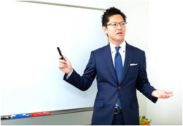 独自の分析力を活かして、会員様向けに「中島式成婚プログラム」をアドバイスしている。