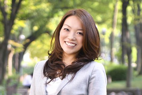 坪井 美樹さん