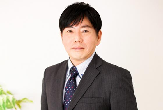 竹田 正樹さん