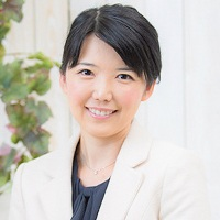 東京/あおぞらマリアージュ