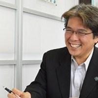 大阪/結婚相談所さかいレジェンデ